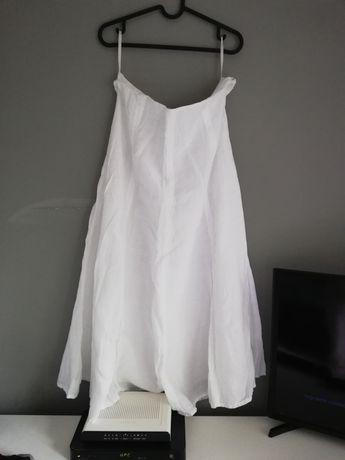 Spódnica GAP biała