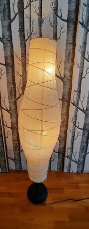Lampa ikea Dudero