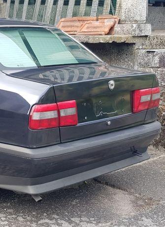 Lancia Dedra 1.6 ie MPI (123.000km)