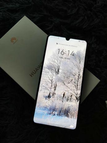 Telefon Huawei P30