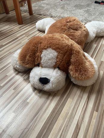 Maskotka - duży psiak 75 cm