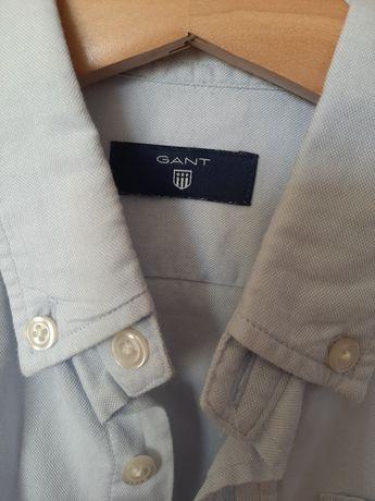 Camisa Gant 3 anos