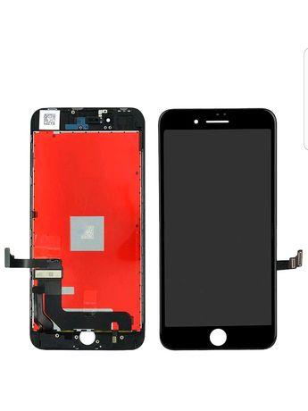 ecra lcd iphone 8 Plus