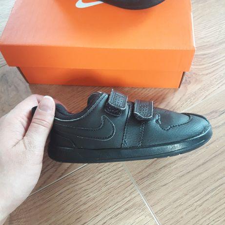 Nike Pico rozm 25 14 cm wkladka stan idealny