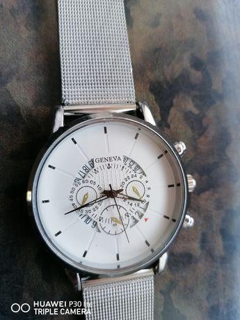 Zegarek męski geneva