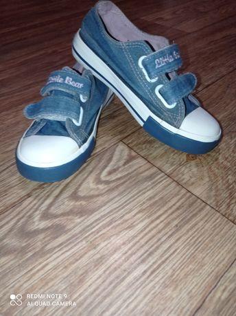 Кеди(кросівки, макасини)
