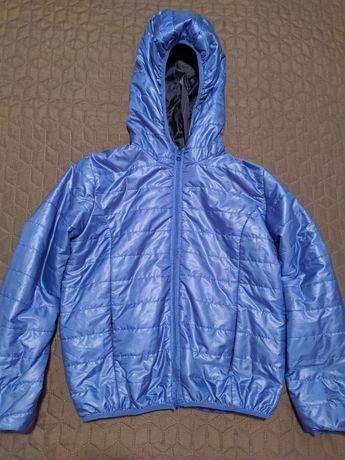 Продам куртку. Лёгкая, весенне-осенняя.