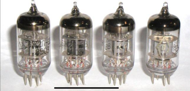Диммер (светорегулятор) для ламп накаливания АСКО-УКРЕМ Р3-Д