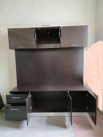 РАСПРОДАЖА столы стулья шкафы елки кресла лофт кухонные конференц