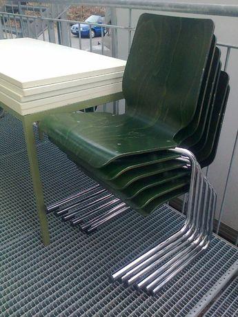 Krzesło ×1szt,Krzesła ×100szt