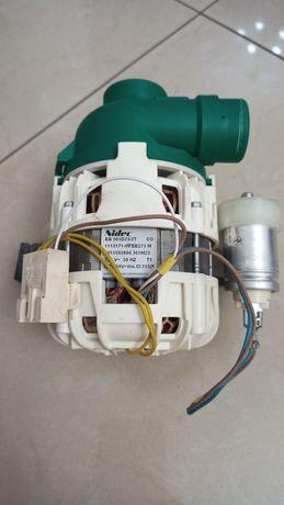 Pompa myjąca z turbiną do zmywarki Electrolux