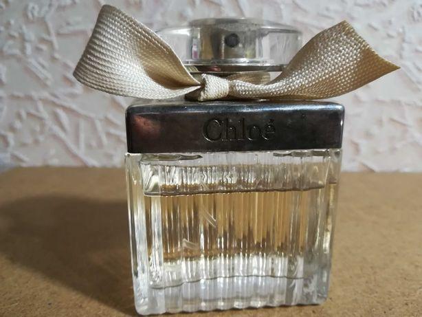 Chloe Fleur de Parfum 75мл