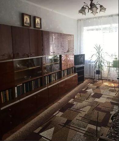 2к Раково/двостороння/двокімнатна квартира Крав