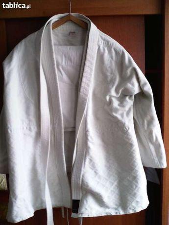 Kimono komplet