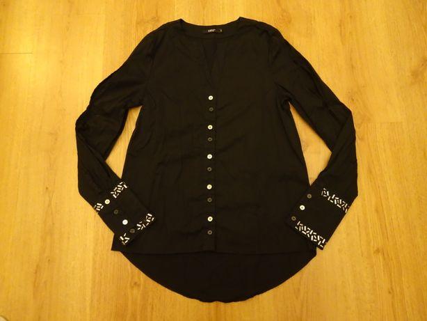 SIMPLE elegancka koszula damska rozmiar 34