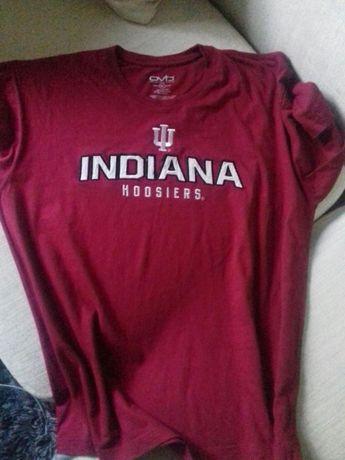 Wyprzedaż szafy koszulka Old varsity brand