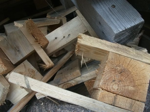 drewno opałowe PROMOCJA rozpalkowe rozpałka na rozpałke dowoz gratis