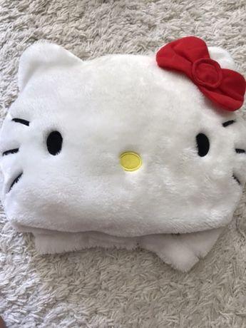 "Костюмчик»hello kitty"""
