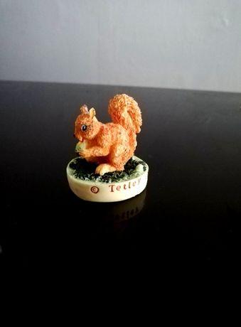 Продам коллекционную фигурку Tetley 1997г. Англия.