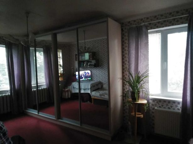 Продам 3-х комнатную квартиру с автономкой на кв. Левченко