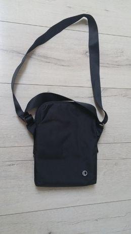 Jak nowa torba etui dedykowana do netbooka tabletu małego laptopa