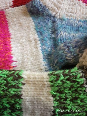 Носки , носочки, теплые  размеры 34-40