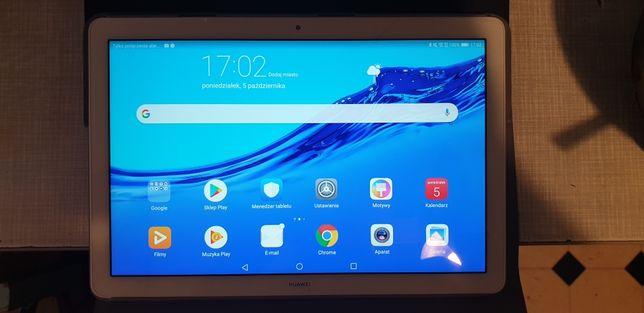 Huawei mediapad T5 3/32 LTE