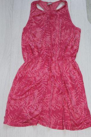 Sukienka letnia Reserved 152