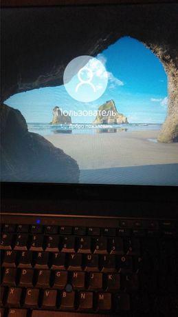 Акция модернизированный ноутбук DELL LATITUDE E6400