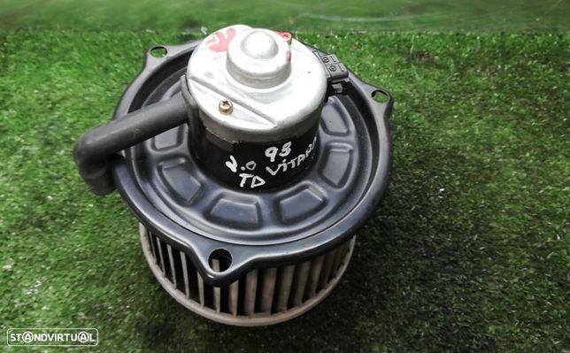 Motor Da Chaufagem Sofagem Suzuki Vitara (Et, Ta, Td)