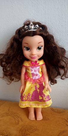 Кукла Disney Princess Бель