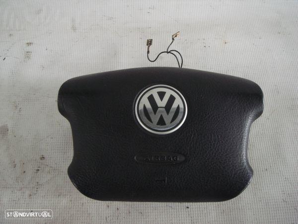 Airbag Volante Volkswagen Passat Variant (3B6)