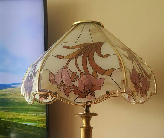 Klosz do lampy elektrycznej