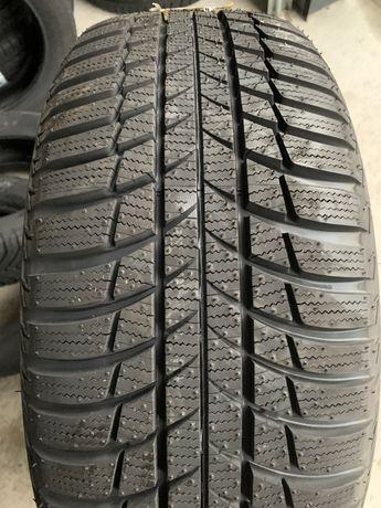 1x NOWA 225/55 r16 Bridgestone Blizzak LM001 95H opona zimowa
