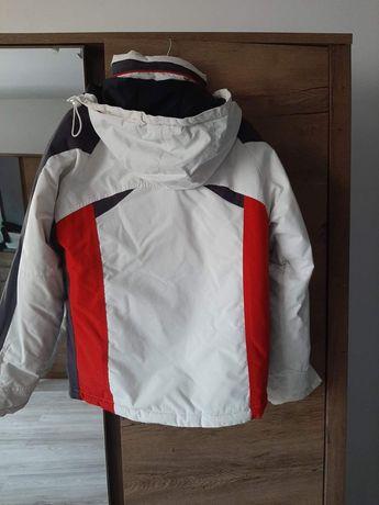 Kurtka narciarska damska zimowa M