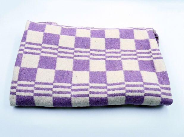 Одеяло байковое родом из СССР