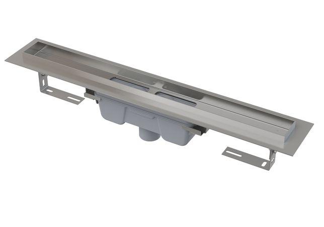 душевой трап AlcaPlast APZ10 750 мм