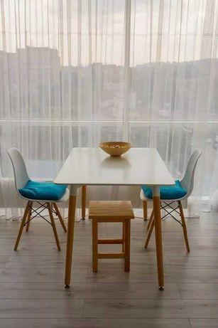 Продам 2х комнатную квартиру в ЖК Баку