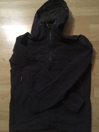 Куртка аутдор мужская Sherpa размер XL