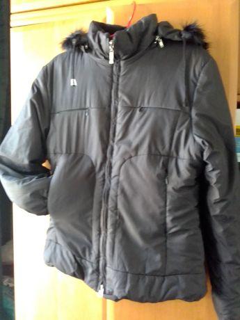 Куртки подросток 400р.