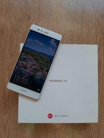 Telefon Huawei P9 DS