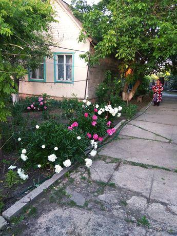 Продам дом в с. Варваровка