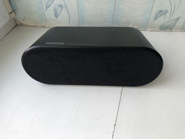 Samsung PS-CTH25 динамик колонка акустическая система