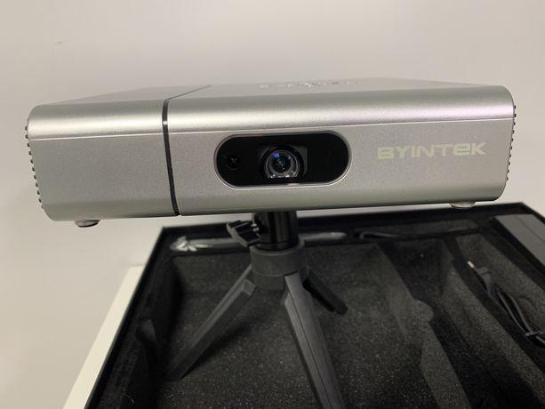 Projektor Full HD Smart 3D DLP UFO U50 Pro  2 + 32G Android Bluetooth