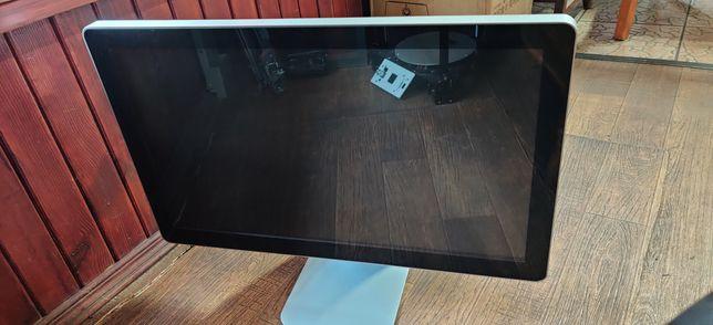 """Монитор CinemaView CV24LED 24"""" HD LED Display"""