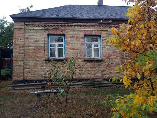 Продам дом с уч-м 5,5 сот в  Киеве,Чапаевке, Голосеевский, Бродовская!