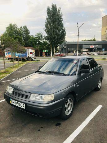 Продам ВАЗ 2110 )