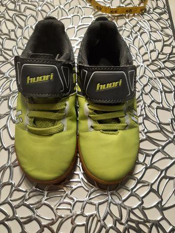 Buty korki do gry w piłkę