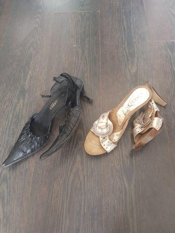 Oddam buty za darmo rozm38