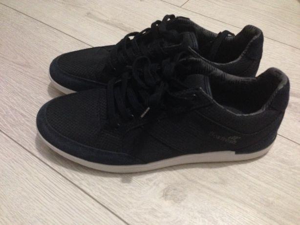 Sprzedam buty firmy Boxfresh r. 41